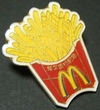 Pins_mcdonalds_museum_for_school_ex