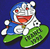Pins_1998_fifa_world_cup_doraemon