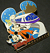 Pins_disneyland_monorail