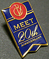 Pins_hotel_buena_vista_20th_anniver