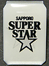 Pins_sapporo_breweries_super_star