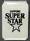 Pins_sapporo_breweries_super_star