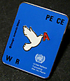 Pins_united_nations_translating_war