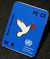 Pins_united_nations_translating_war