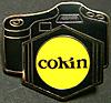 Pins_cokin
