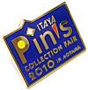 Itaya_pins_collection_2010