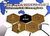 Nttdocomo_memorial_champion_puzzle_