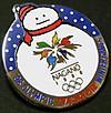 Pins_nagano_olympic_tv_tokyo