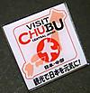 Pins_visit_chubu