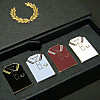 Pins_fred_perry_4_polo_shirts