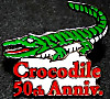 Pins_crocodile_50th_anniv_3