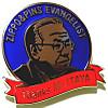 Pins_mr_itaya_zippo_pins_evangeli_2