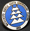 Pins_matsumoto_castle_400th