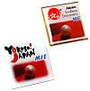 Pins_yokoso_japan_endless_discovery