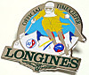 Pins_longines_fis_official_timekeep