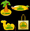 Pins_cc_lemon