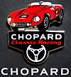 Pins_chopard_classic_racing_watches