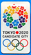 Pins_olympic_2020_candidate_city_1s