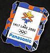 Pins_2002_saltlake_olympic_panasoni