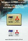 Pins_australian_noc_sponsor_mitsubi
