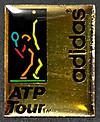 Pins_adidas_atp_tour