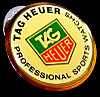 Pins_tag_heuer_professional_sports_