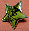 Pins_711_customer_service_star