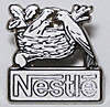 Pins_nestle_logo