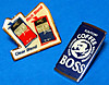 Pins_pins_coffee_ucc_major_suntory_