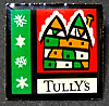 Pins_tullys_coffee