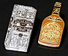 Pins_chivas_regal_blended_scotch_wh