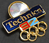 Pins_barcelona_olympic_technics