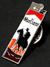 Pins_marlboro_man_lighter