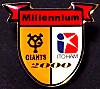Pins_yomiuri_giants_ito_ham_millenn