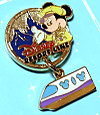 Pins_disney_resort_line_2012