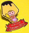 Pins_morozoff_pudding_50th