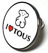 Pins_i_love_tous