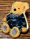 Pins_aquascutum_teddy_bear
