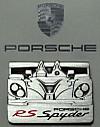 Pins_porsche_rs_spyder