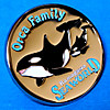 Pins_kamogawa_seaworld_ocra_family