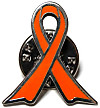 Pins_orange_ribbon