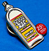Pins_zippo_fluid_glass_bottle