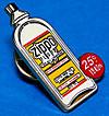 Pins_zippo_fluid_glass_bottle