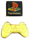 Pins_sony_playstation_logo_controll