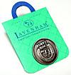 Pins_lavenham_happy_bag