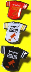 Pins_yahoo_auction_softbank_hawks