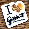 Pins_garrett_popcorn_shops_i_love_g
