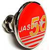 Pins_jasdf_50th