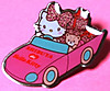 Pins_shibuya_de_hello_kitty