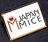 Pins_japan_mice